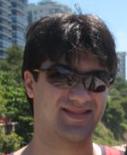 """Álvaro """"Turicas"""" Justen - Arduino"""