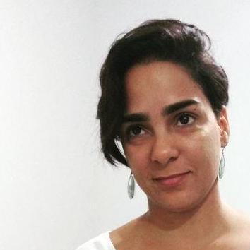 Episódio 138: Ana Paula Gomes - Qualidade de Software