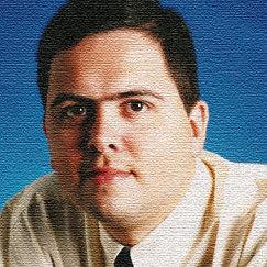 Augusto Campos: BR-Linux, BR-Mac, Efetividades