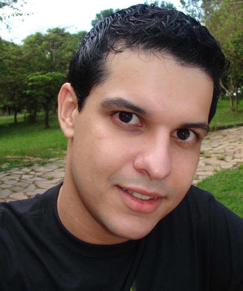 Bruno Gonçalves: BigLinux