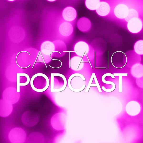 Castálio Podcast