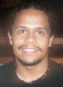 Djavan Fagundes: GNOME Brasil