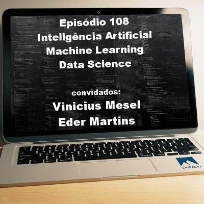 Data Science e Machine Learning