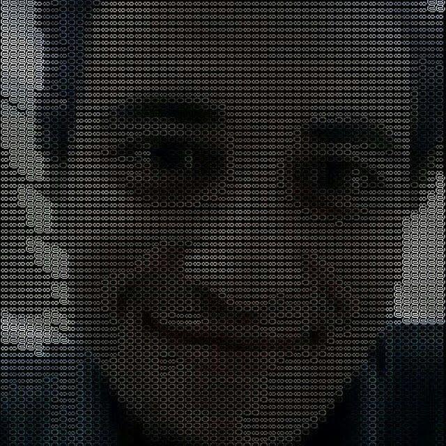 Everton Melo