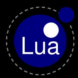 Linguagem Lua