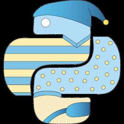 Pyjamas - Engenharia de Qualidade com Python