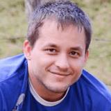 Renzo Nucciteli - Python Brasil