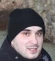 Rodrigo Novo