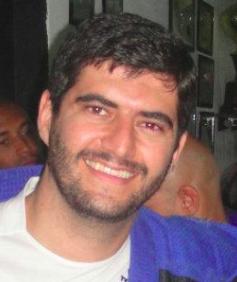 Rodrigo Padula