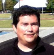 Rudá Moura: Conectiva Linux