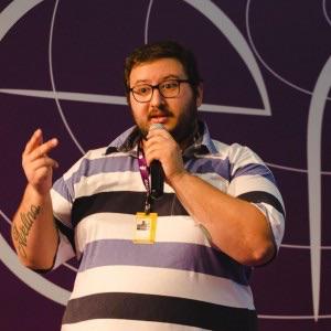 Thiago Avelino - vim-bootstrap