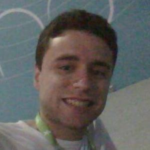 Thiago Perrotta - Leitura e Tecnologia