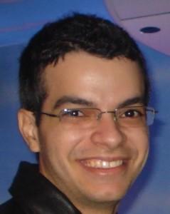Yuri Malheiros - Engenharia de Software e Inteligência